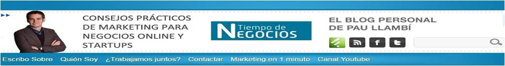 blogs de marketing digital
