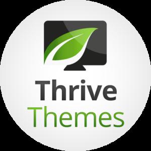 thrive themes